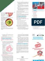 Dep IST FR.pdf