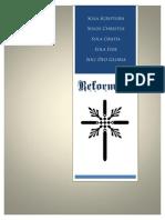 09-05-2011 - Fundamentos Para o Hedonismo Cristão - John Piper