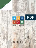 FG Catalog All ProSDducts