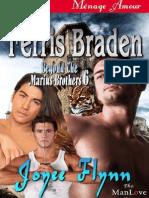 06 - Ferris Braden