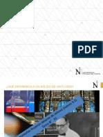 U1_S1_02_INTRODUCCIÓN.pdf
