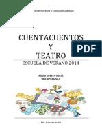 PROYECTO_ESCUELA_VERANO (1).pdf
