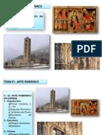 tema-09-arte-romanico-el-romanico-en-espac3b1a-arquitectura-escultura-y-pintura-curso-2011-12.pdf