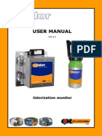 User Manual EDOR v.3.9 ENG (1).pdf
