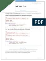 lab4_doc.pdf
