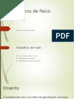 Topicos_de_Fiscia_Aula_01_02_03_04