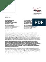 260144877 Thune Nelson Upton Pallone Vz Letter (2)