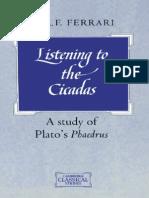 Ferrari-Plato's_Phaedrus.pdf
