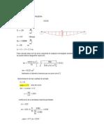 calculo graderia 1