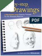 Dibujos de Figuras