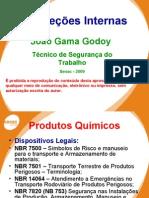 prod-quimicos-godoy.pdf