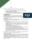 Environnemental- Cas Pratique Cesag Novembre 2014