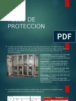 SISTEMAS DE PROTECCION.pptx