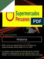 supermecados peruanos