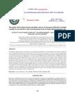 JCPR-2015-7-2-200-206(Autosaved)