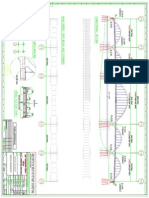 D__musi II Bridge Duplicate_autocad_001-General Arrangement Model (1)