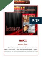 04 - Lennoxx