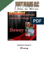 05 - Dewey