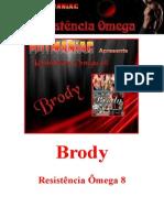 08 - Brody