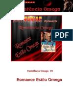 09 - Romance Estilo Omega