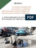Imagenes Calle Como Vivienda
