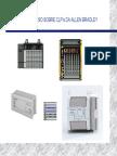 PLC Rockwell SLC.pdf