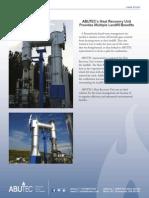 Heat-Recovery-Unit.pdf