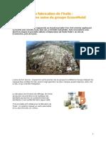 fabrication_huile.pdf