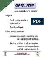12-Expansiones2006.pdf