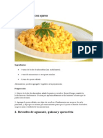 recetas para diabeticos.docx