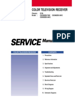 samsung_cs3339z6x_cs3366z6x_cs5039z6x_chassis_s15a.pdf