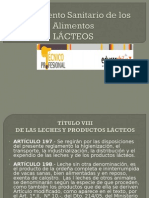 sesion_1_ppt_lacteos (1)