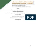 ELK-1210-4_manuscript_2.pdf