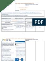 Guia Integrada de Actividades 2015-I-Inglés 4