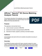 dcmatch_appnote