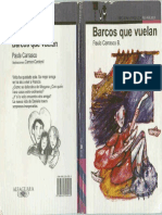 Barcosquevuelan Paulacarrasco 121203100338 Phpapp01