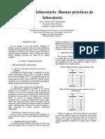Reporte 1 Inorganica