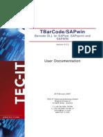 TBarCode_SAPwin_Man_EN_6.pdf