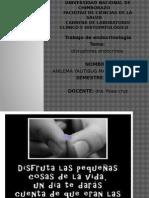 DISRUPTORES ENDOCRINOS (1).pptx
