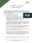 basestefp2015.pdf
