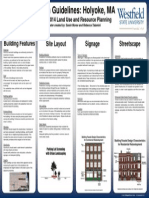 poster2 guidelines