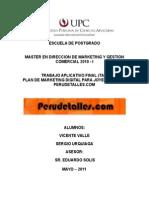 UPC-658.8-DELG-2012-389-plan-de--1