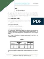 3.0-SUELOS Y CANTERAS PROLONG CALLE D.docx