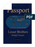 Lesser Brothers 30 03 2015
