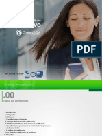 Manual de Uso Corporativo Tested G-SQA -24 Feb 2015