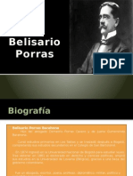 BELISARIO PORRAS PPT.pptx