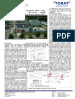 Case Study Fujifilm MBR v01