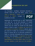 IV.+12.+Pensamientos+de+Leo+Buscaglia