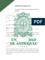Proyecto AMA# 10.docx