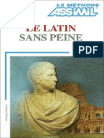 144699793-Lingua-Latina-Grammaire-Latine.pdf